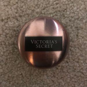 Victoria's Secret Strawberry Fizz Lip Scrub NWT